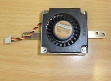 Ventilateur Sunon GB0535AFV1-8 Apple ibook G3