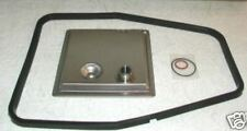 Range rover P38 zf automatique boîte de vitesse kit de filtre RTC4653