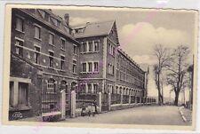 CPSM 02000 LAON Ecole Normale Institutrices enfants Edt CAP ca1951