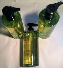 SHU UEMURA - Cleansing Oil Shampoo Cleansing Oil Shampoo Against Dandruff 400 ML