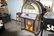 Rockola Nostalgia Jukebox