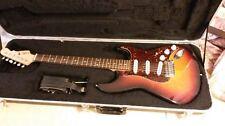 G&L Legacy USA Guitar