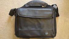 "Vintage IBM Laptop 15"" Case/Bag"