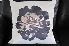"Modern 24x24"" Size Decorative Cushion Covers"