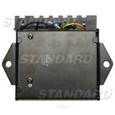 Ignitor Standard LX-512 fits 75-77 Nissan 280Z 2.8L-L6