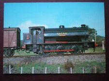 Sussex Pre 1914 Collectable Rail Transportation Postcards