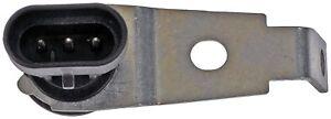 Engine Crankshaft Position Sensor Dorman 917-755