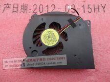 DELL XPS 17 L701X L702X 0XKD45 Laptop CPU Cooling fan cooler GB0508PHV1-A