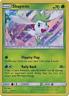 Pokemon - Shining Legends - 4X Shaymin - 7/73 -  Holo Rare - NM/M