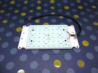 Allen Bradley PanelView 600 2711-NL3 LED Backlight 2711-K6C & 2711-B6C