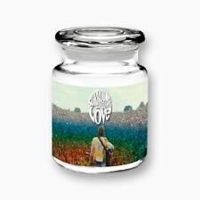Woodstock - Cachette Pot - Tout Neuf - Verre Concert 38168
