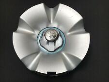 2000 01 02 03 Toyota Celica GT GTS OEM Tire Wheel Lug Nuts