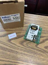 Manitowoc 76-2376-3 Sensor Board