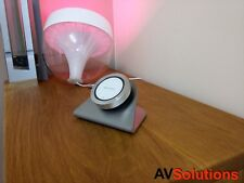 High Quality Stand for Bang & Olufsen - BeoSound Essence Remote Control - (S/S)