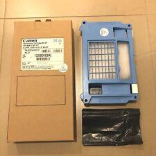 Canon MC-07 Maintenance cartridge for 1320B008 imagePROGRAF iPF710 iPF720 iPF700