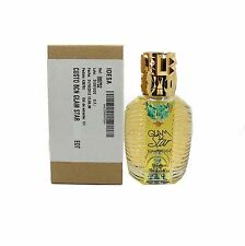 CUSTO BARCELONA GLAM STAR EAU DE TOILETTE SPRAY 100 ML/3.4 FL.OZ. (T)