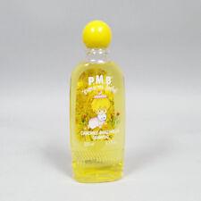 Para Mi Bebe Chamomile Shampoo 8.3 oz - Champu de Manzanilla para bebés y niños