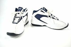 Reebok Hexalite Herren Sportschuhe Sneaker  EUR 45,5 21-A-3048