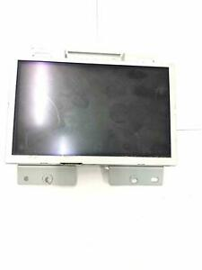 Lincoln MKS 2009-2012 No FCW Dashtex Dash Board Cover Mat Oak