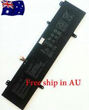 B31N1707 battery For ASUS VivoBook S14 S410UQ S410UN S41OUN S4100VN8550U S4100V