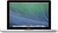 "Apple MacBook Pro 13.3"" Laptop 4GB  500GB  (MD101LL/A)"