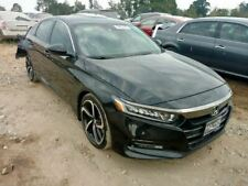 ACCORD    2018 Lower Control Arm, Front 687539