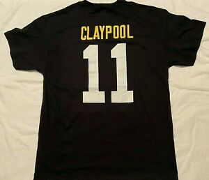 Pittsburgh Steelers Chase Claypool T shirt