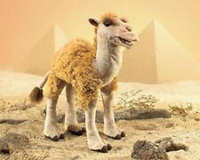 Camel Stage Puppet