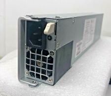 NEW Supermicro Ablecom PWS-981-1S 980W 1U Redundant Power Supply Unit PSU