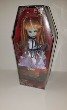 Living Dead Dolls Orchid Series 19 Bloody Child Night Vampire Monster Sealed NEW