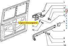 7713592 Dispositivo Regolazione Apertura Porta Laterale Ducato R 90  Originale