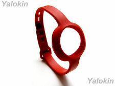 SLIM RED Replacement Band Strap Bracelet for Jawbone UP MOVE