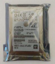 Hitachi Travelstar HDD 1.0TB 5400RPM 8MB SATA3 2.5'' 5K1000 Laptop Hard Drive
