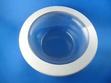 Bullauge Fenster Glas Tür Waschmaschine Siemens Extraklasse F850 WH50880/01
