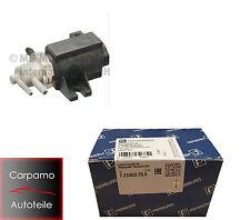PIERBURG Druckwandler Magnetventi Turbolader TDI SDI VW 1H0906627A 7.21903.75.0