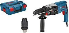 Bosch Bohrhammer GBH 2-28 F Professional SDS-plus in L-BOXX