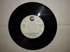 Sister Sledge/I Gatti Di Vicolo Miracoli-Disco Vinile 45Giri  Ed.Promo JukeBox