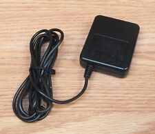 Game Stop (BB-7331 PL-7331) 5.2VDC 320mA Class 2 Power Supply / AC Adapter