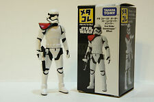 TAKARA TOMY STAR #18 First Drder Stormtrooper Officer