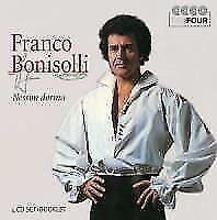 Franco Bonisolli: Nessun Dorma von Franco Bonisolli