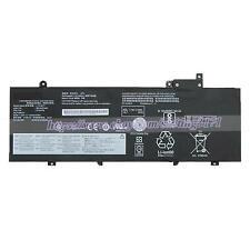 L17L3P71 L17M3P71 L17M3P72 01AV478 Genuine Battery For Lenovo ThinkPad T480s 57W