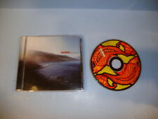 Morning View by Incubus (CD, Oct-2001, Epic)