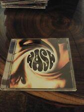 HASH   HASH  CD