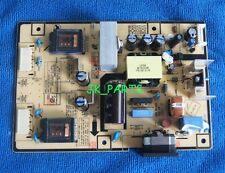 Brand New Power Board IP-45130B BN44-00127U For SAMSUNG 2232BW