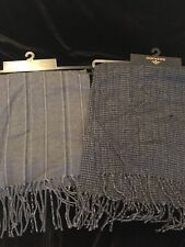 NEW $30 Dockers Mens Scarf