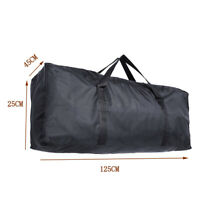 For Xiaomi M365 Electric Scooter Skateboard Transport Carrying Storage Bag Case