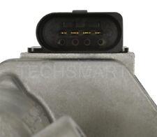 TechSmart S20118 New Throttle Body