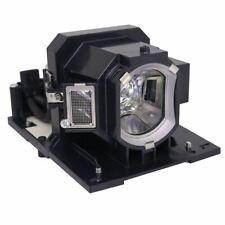 Hitachi DT01931 Compatible Projector Lamp Module
