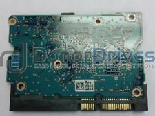 HDS5C4040ALE630, 0J14326 BA4220_, 0F14696, MPL3B0, Hitachi SATA 3.5 PCB