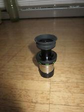 TeleVue Okular Nagler Zoom 3mm - 6mm